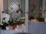 Naples Flower Show - 2013(Horticulture Award)