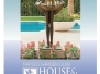 House and Garden Tour - 2016 (Brochure)