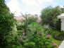 Special Event - Member Gardens
