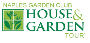 For Sixty Three Years The Clubu0027s Fundraising Event, The House And Garden  Tour, Has Been One Of The Highlights Of The Season. This Perennially Sold  Out Event ...