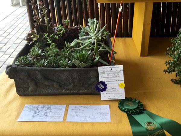 04b_Grower's Choice Award-Jill Chamberlain2