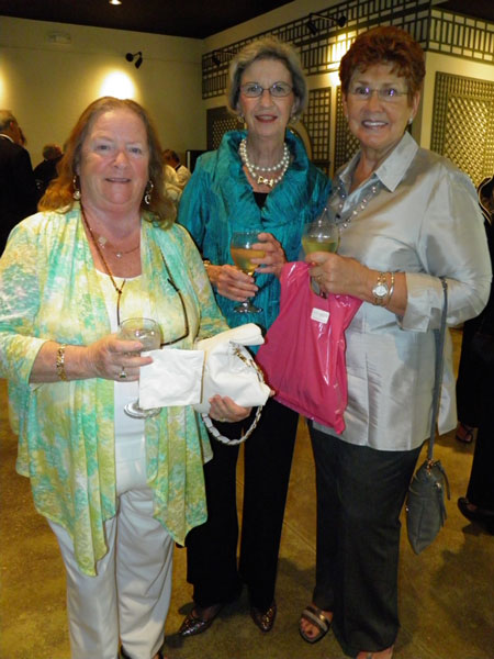 10-l-r-jane-gallagher-denise-shields-and-mary-dorgan
