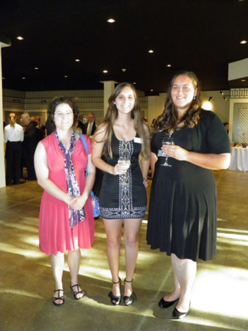 13-l-r-andee-naccarato-katie-schulman-and-emily-wilson-2