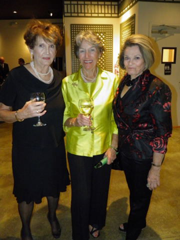 14-l-r-audrey-hennessey-judy-perkins-and-shirley-wigginton-2