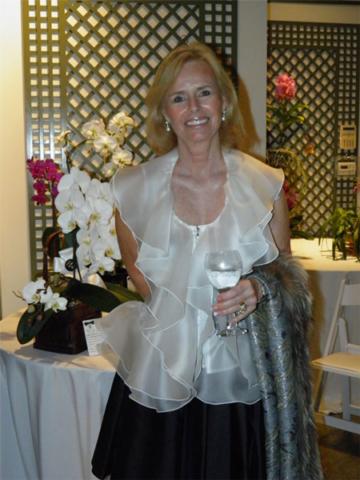 22-ngc-flower-show-chair-roberta-ross-ross