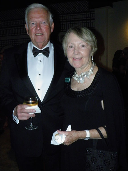 8-stan-and-carole-russell