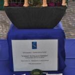 Brian Holley Award (1)
