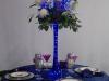 d-kathleen-hawryluk-1st-class-10-table-art-design-excell