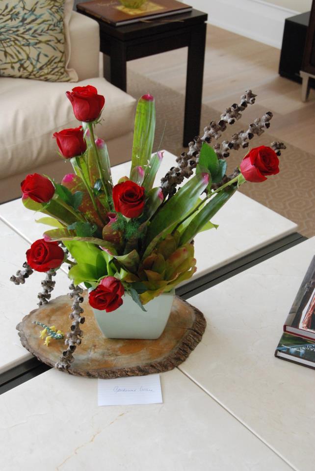 hgt12-2-roses-bromeliads
