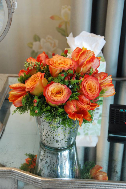 hgt12-roses