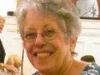 Leona Curzi