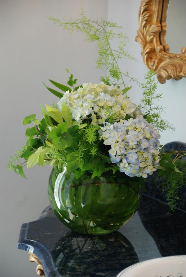 hydrangea_bowl