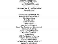 HGT_2016_Brochure_Page_11