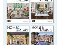 HGT_2016_Brochure_Page_23