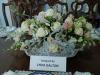 11-floral-arrangement