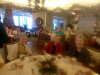 5-holiday-luncheon