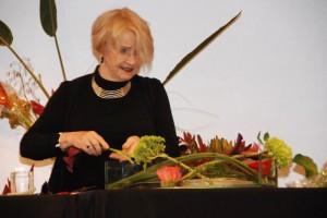 Kathy Whalen