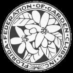 FFGC_logo