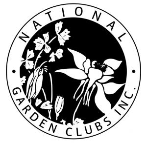 NGCI-logo