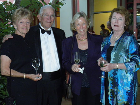 16-l-r-jean-bill-lemmon-ingrid-maguire-and-wendy-knauer-2