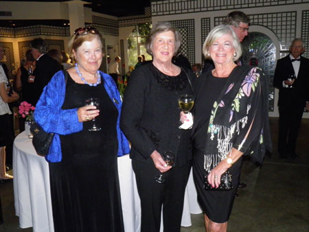 19-l-r-sue-synnott-susie-estabrook-and-bette-aymar-2