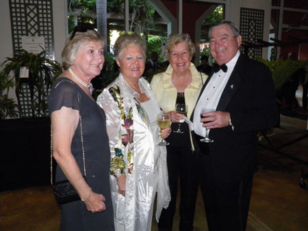 6-l-r-joyce-fletcher-barbara-sampson-fifi-mcmahon-and-richard-sampson