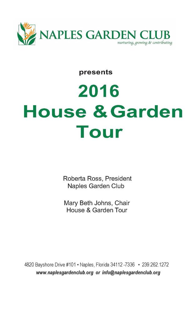HGT_2016_Brochure_Page_03