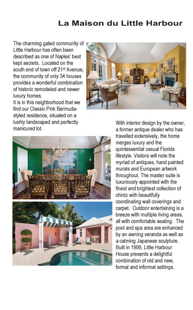 HGT_2016_Brochure_Page_07