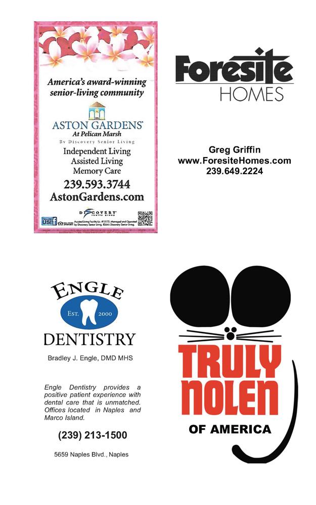 HGT_2016_Brochure_Page_16