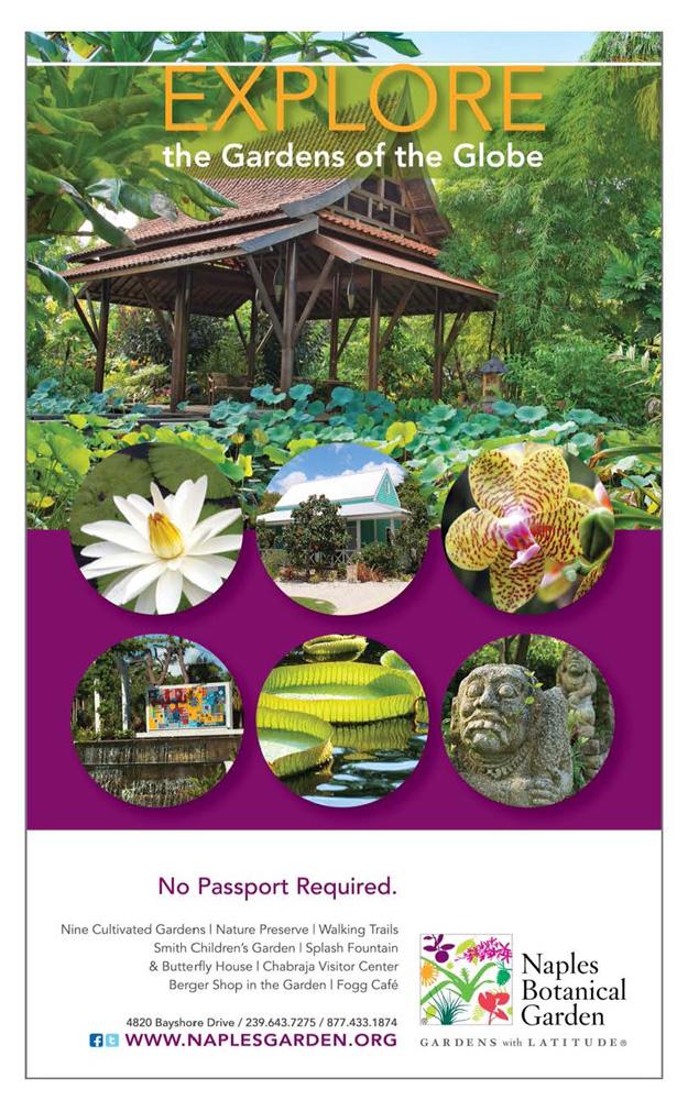 HGT_2016_Brochure_Page_28