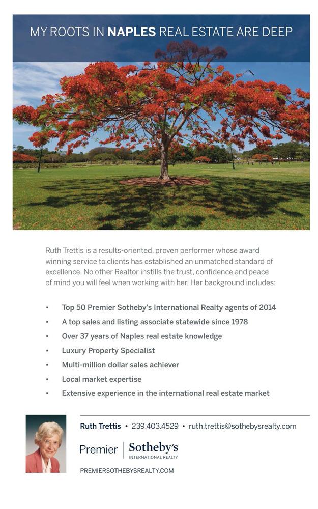 HGT_2016_Brochure_Page_33