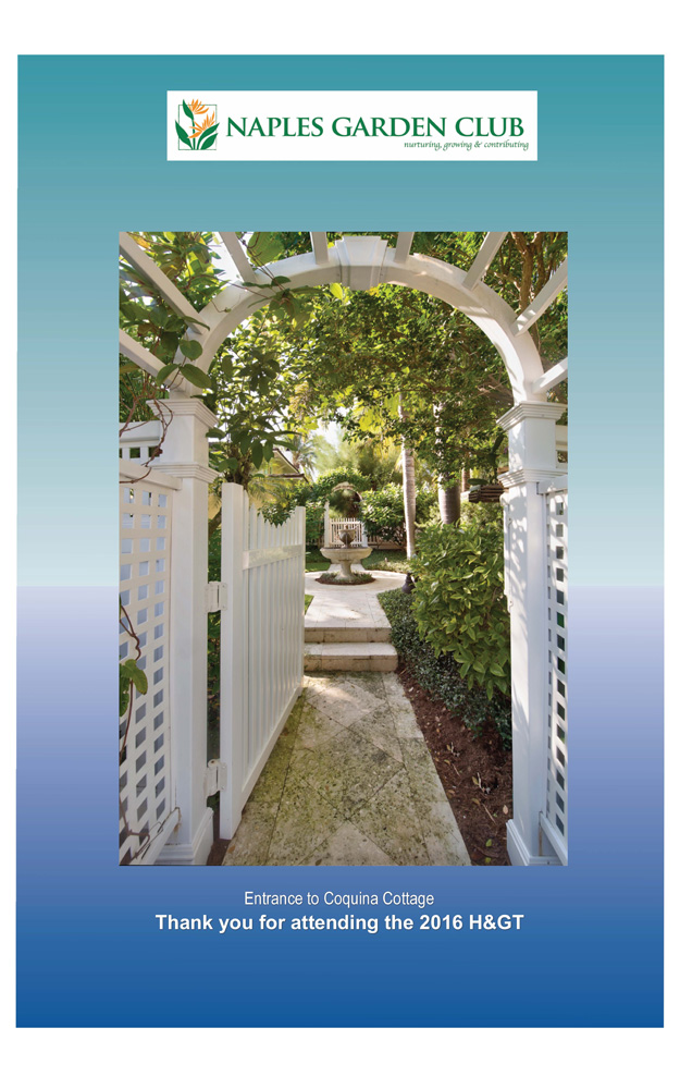 HGT_2016_Brochure_Page_36