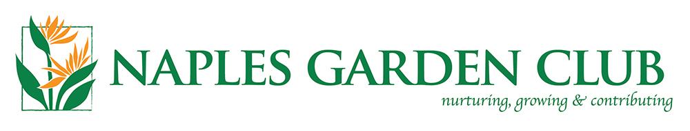 Naples Garden Club